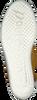 Gelbe PAUL GREEN Sneaker 4735  - small