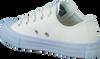 Weiße CONVERSE Sneaker CTAS II OX - small