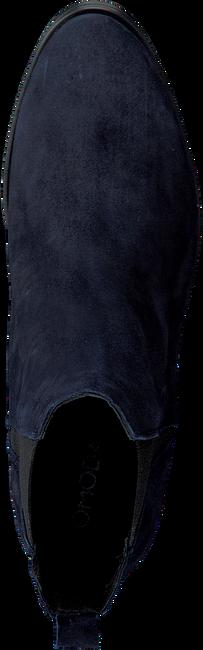Blaue OMODA Chelsea Boots AA115  - large