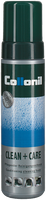COLLONIL Pflegemittel 1.42000.00 - medium