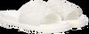 Weiße COPENHAGEN STUDIOS Pantolette CPH710  - small