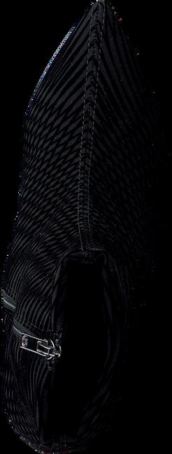 Schwarze PETER KAISER Stiefeletten ULSA  - large