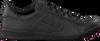 Schwarze ARMANI JEANS Sneaker 935565 - small
