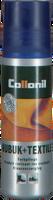 COLLONIL Reinigungsspray 1.20010.00 - medium