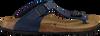 Blue WARMBAT shoe SCHLOBBERG BIO CHAMPION BF  - small
