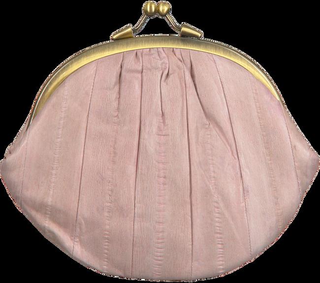 Rosane BECKSONDERGAARD Portemonnaie GRANNY RAINBOW AW19  - large