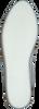 Weiße ROBERTO D'ANGELO Schnürschuhe NEPAL  - small