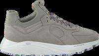 Graue EKN FOOTWEAR Sneaker low LARCH HEREN  - medium