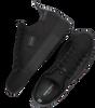 Schwarze ANTONY MORATO Sneaker low MMFWO1394  - small