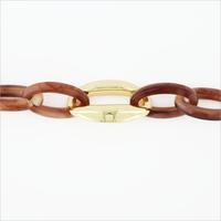 Rosane NOTRE-V Armband ARMBAND RESIN  - medium
