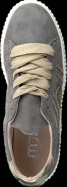 Graue MJUS Sneaker 685127 - large