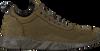 Grüne RED RAG Sneaker 15549 - small