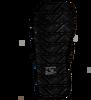 Graue REEF Sandalen R2345 MET BANDJE - small