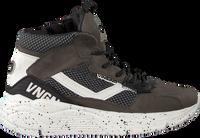 Graue VINGINO Sneaker low CELSO MID  - medium