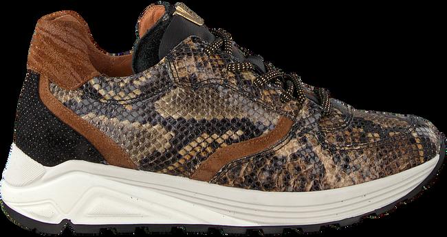 Braune VIA VAI Sneaker SWAMI  - large