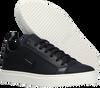 Blaue ANTONY MORATO Sneaker low MMFW01393  - small