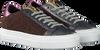 Rosane P448 Sneaker THEA - small