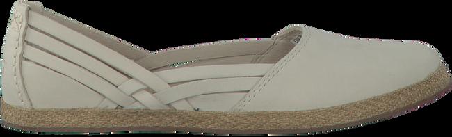 Weiße UGG Espadrilles TIPPIE - large