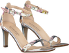 Mehrfarbige/Bunte PETER KAISER Pumps ORLENA  - small