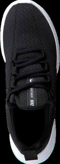Schwarze NIKE Sneaker NIKE VIALE (GS)  - large