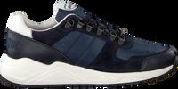 Blaue GROTESQUE Sneaker MAREGA 1-F  - medium