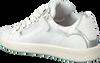 Weiße GIGA Sneaker 9051 - small