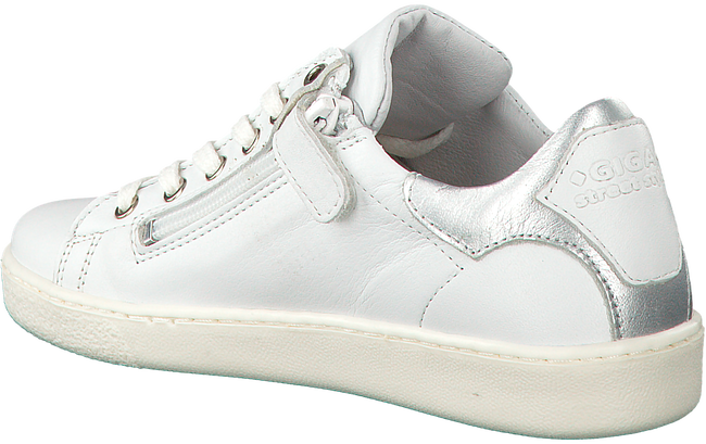 Weiße GIGA Sneaker 9051 - large