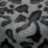 Mehrfarbige/Bunte ABOUT ACCESSORIES Mütze 384.87.100.0  - small