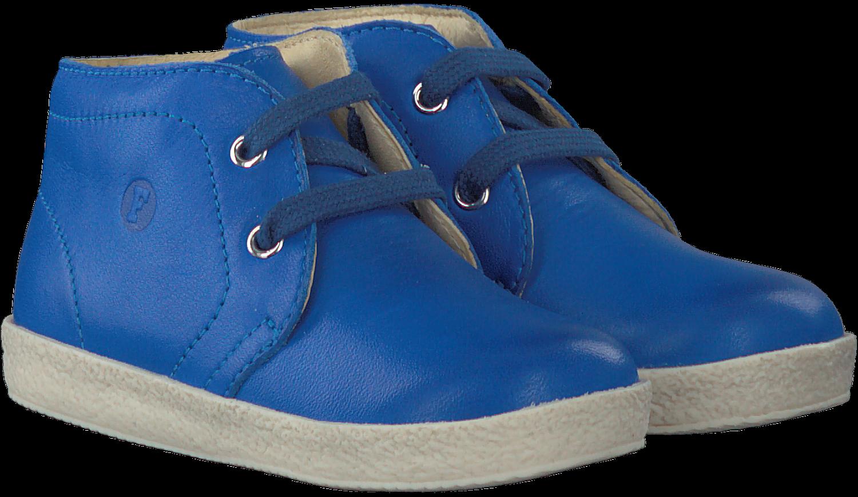 Omoda Falcotto Blaue Babyschuhe Blaue 1195 zpqUVGSM
