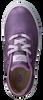 Rosane UGG Sneaker ANAYA - small