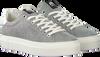 Graue MARUTI Sneaker low TED  - small