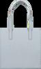 Graue TED BAKER Handtasche SEACON  - small