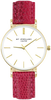 Rosane MY JEWELLERY Uhr SMALL VINTAGE WATCH - small