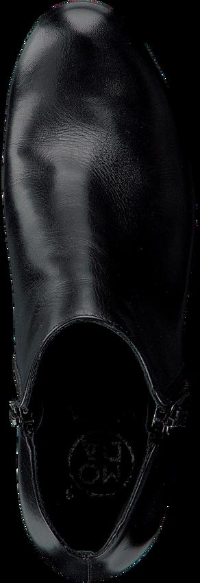 Schwarze OMODA Stiefeletten 184 111FY - larger