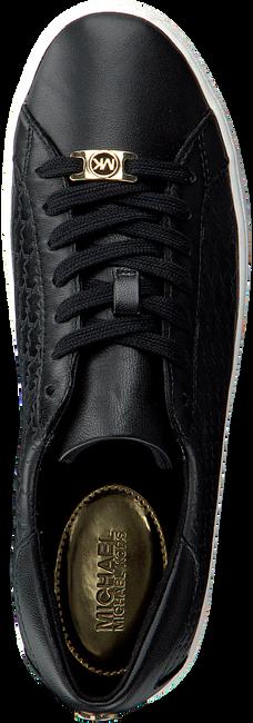 Schwarze MICHAEL KORS Sneaker COLBY SNEAKER - large