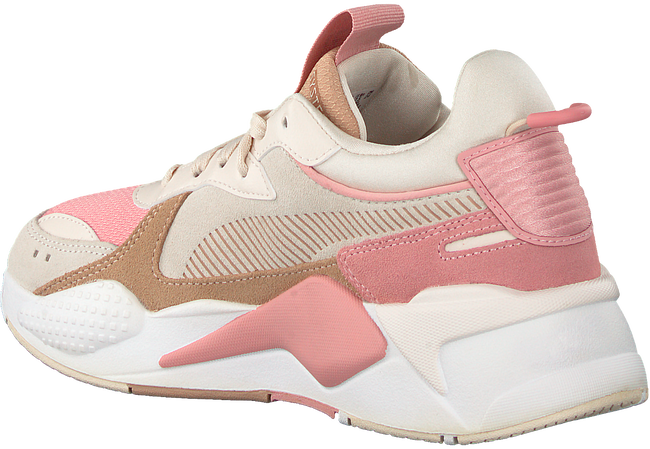Rosane PUMA Sneaker RS-X REINVENT WN'S  - large