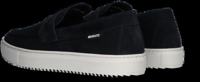 Blaue ANTONY MORATO Loafer MMFW01399  - large