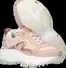Rosane WYSH Sneaker low RACHEL  - small