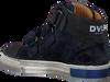 Blaue DEVELAB Sneaker high 41785  - small