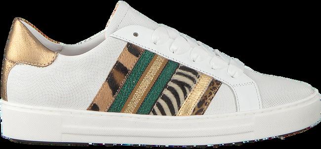 Weiße MARIPE Sneaker 27691  - large