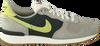 Mehrfarbige/Bunte NIKE Sneaker AIR VRTX MEN  - small