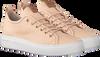 Beige BLACKSTONE Sneaker low PL97  - small