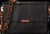 Schwarze TED BAKER Handtasche IPOMOEA - small