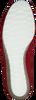 Rote GABOR Espadrilles 592 - small