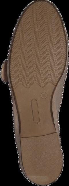Beige NOTRE-V Loafer 45347  - large