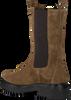 Beige VERTON Chelsea Boots 210  - small