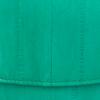 Grüne BECKSONDERGAARD Portemonnaie HANDY  - small
