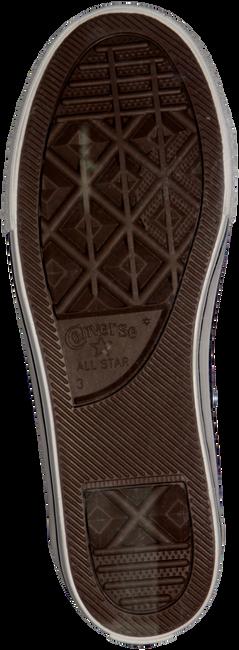 Lilane CONVERSE Sneaker AS EAST COASTER SHINE - large