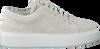 Weiße COPENHAGEN STUDIOS Sneaker low CPH407  - small