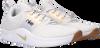 Weiße NIKE Sneaker low RENEW IN-SEASON TR 10 WMNS  - small